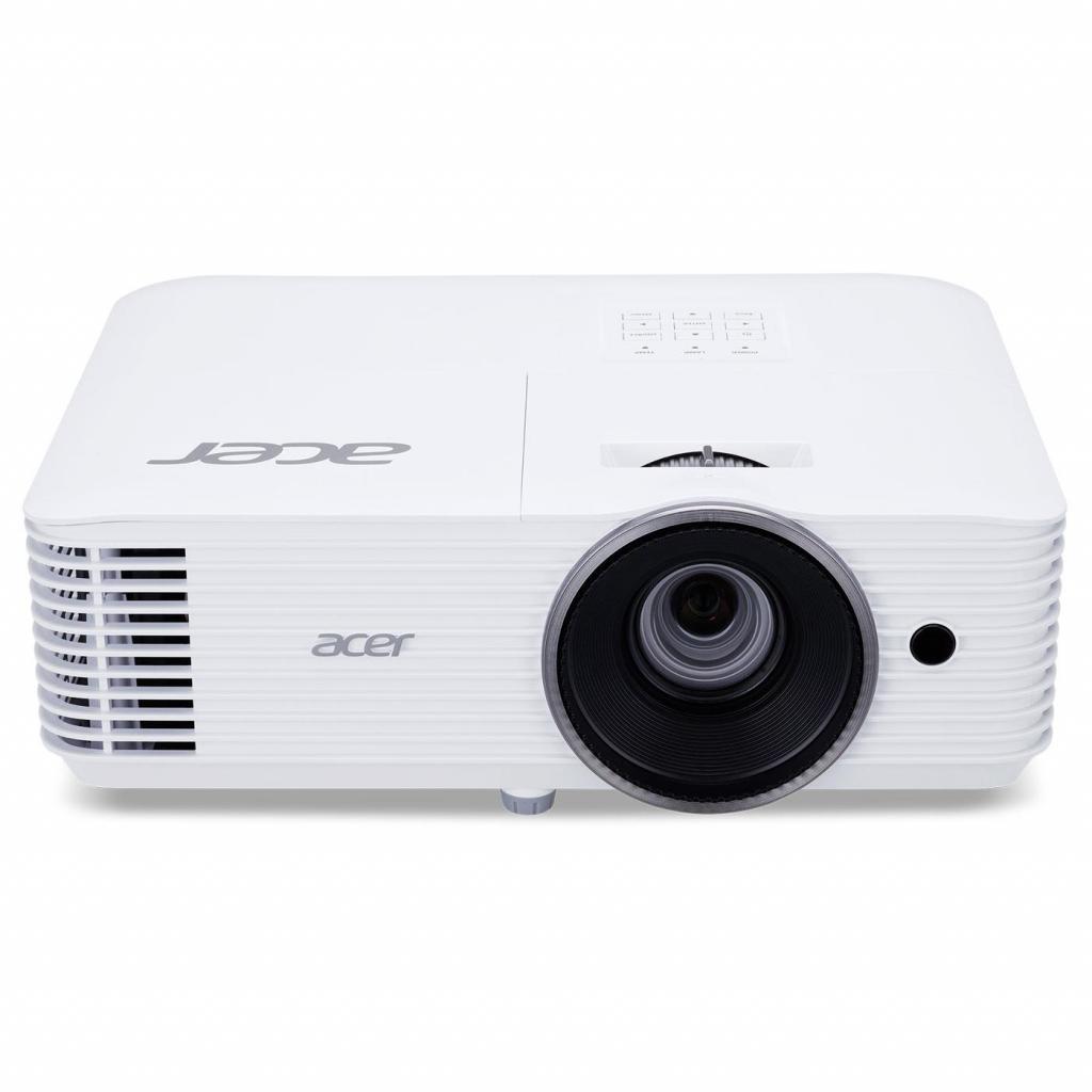 Проектор Acer H6540BD (MR.JQ011.001) изображение 5