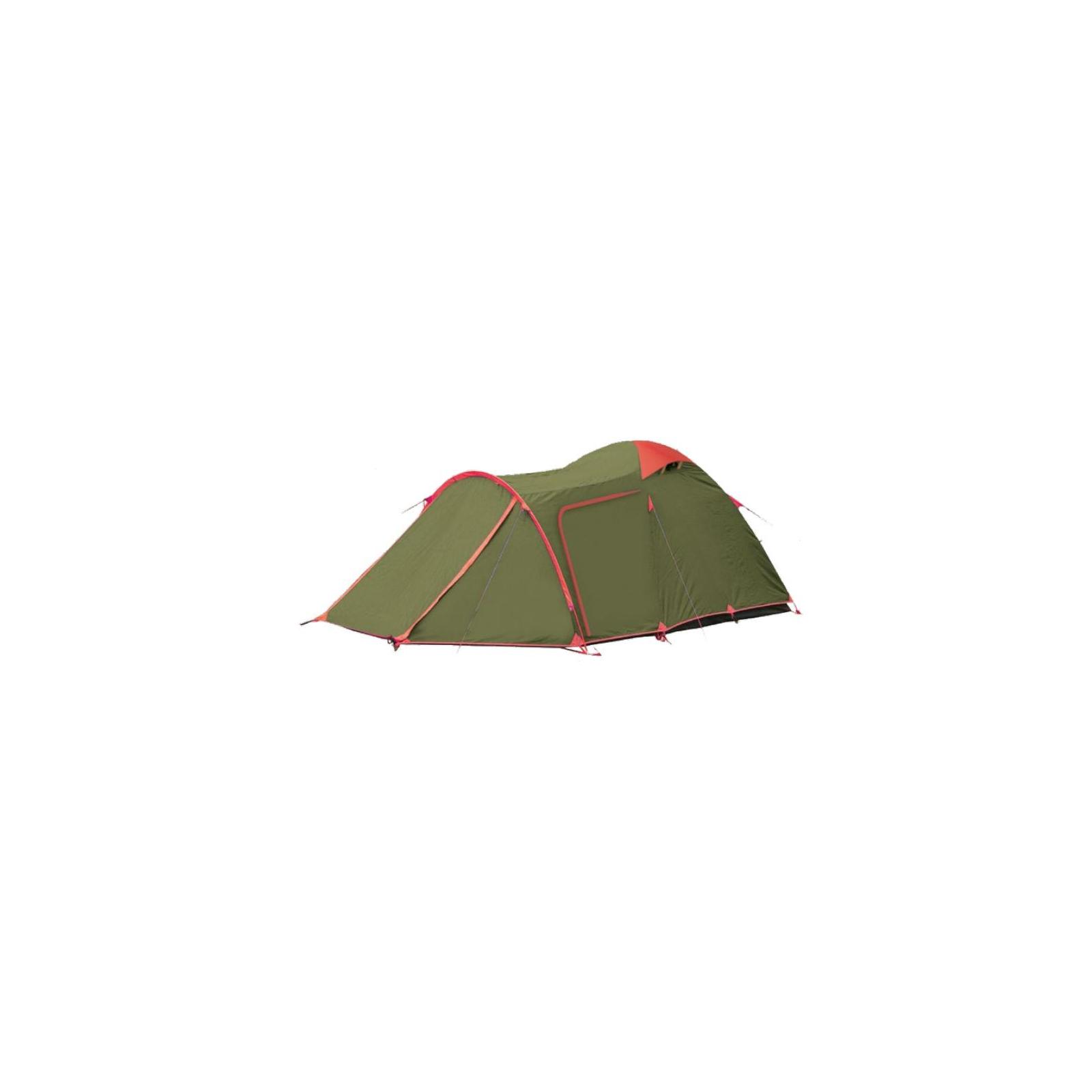 Палатка Tramp Twister (TLT-024.06)