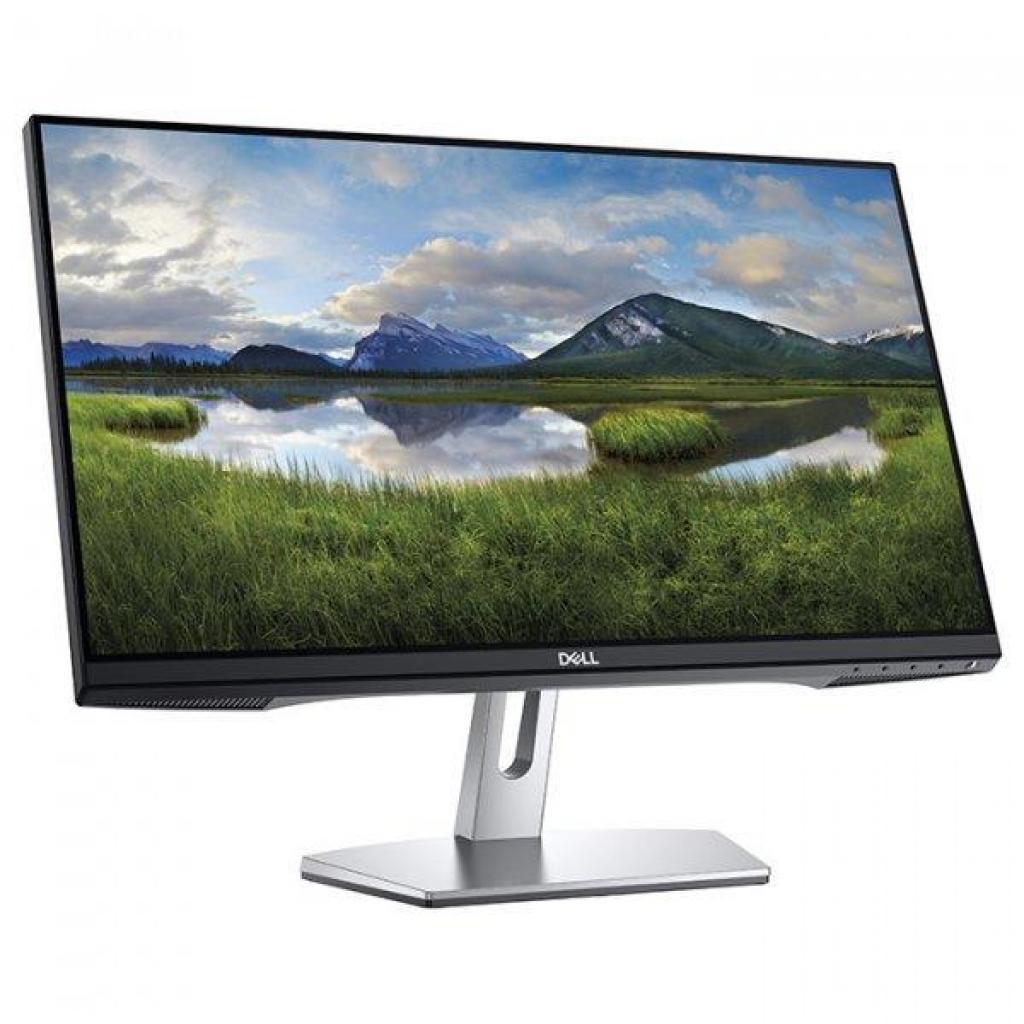 Монитор Dell S2719H (210-APDS) изображение 2