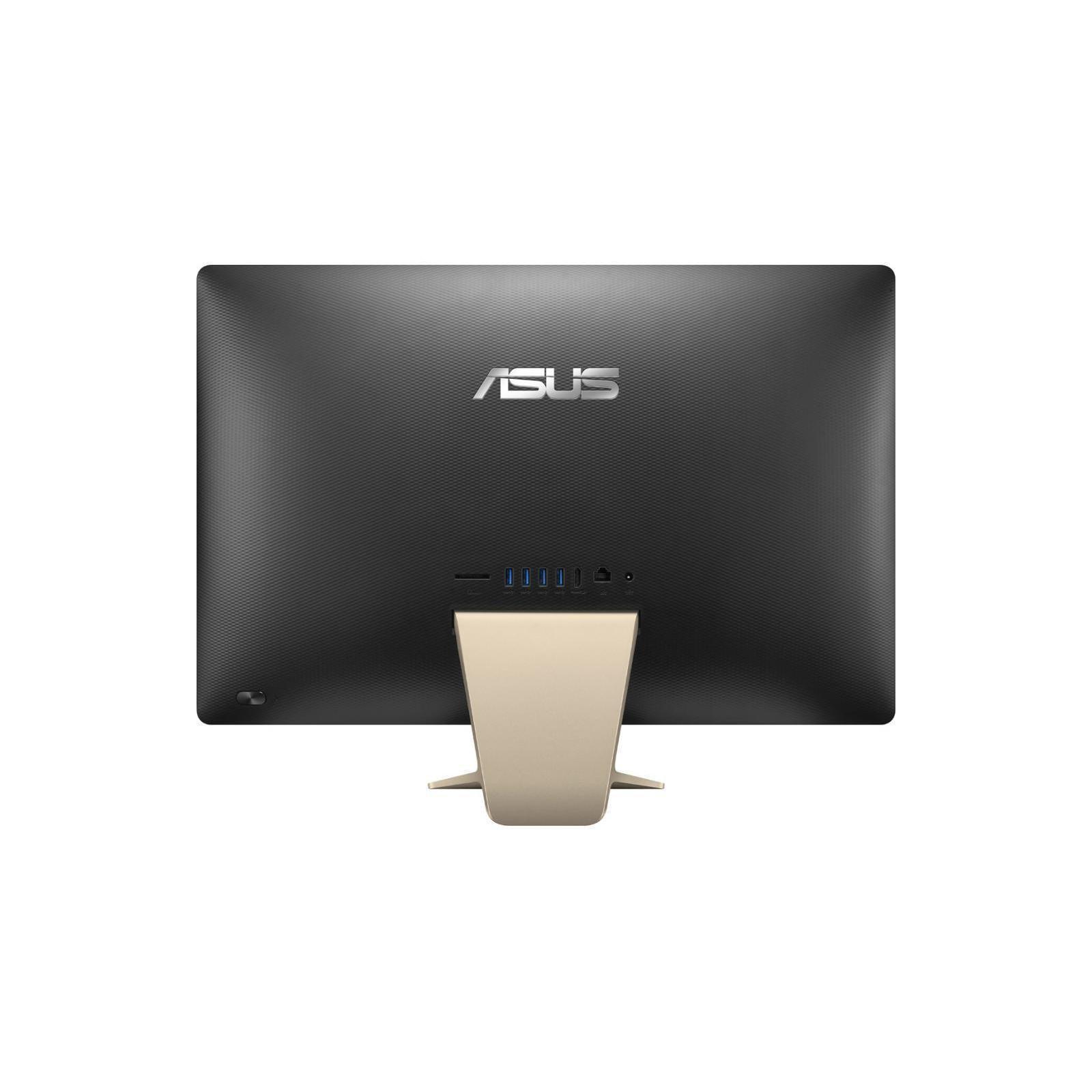 Компьютер ASUS V272UAT-BA001R (90PT0251-M00110) изображение 6