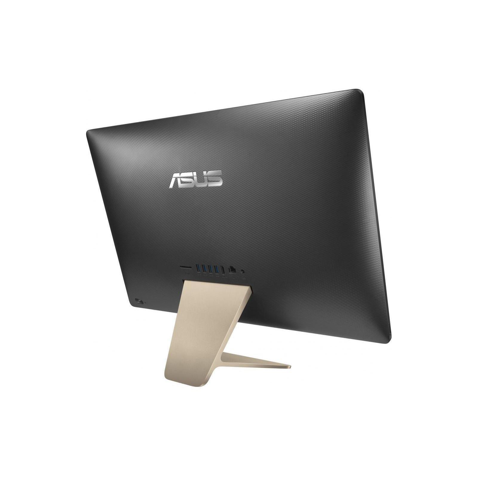 Компьютер ASUS V272UAT-BA001R (90PT0251-M00110) изображение 7
