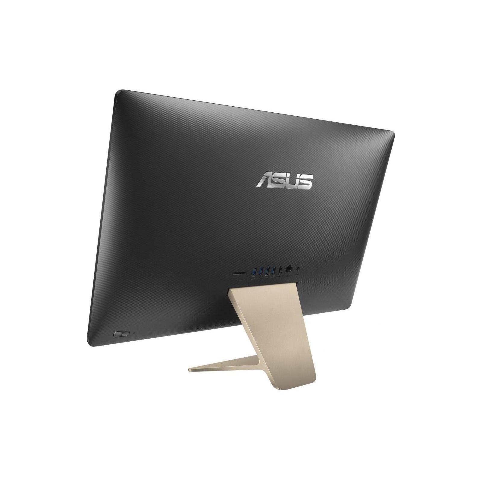 Компьютер ASUS V272UAT-BA001R (90PT0251-M00110) изображение 8
