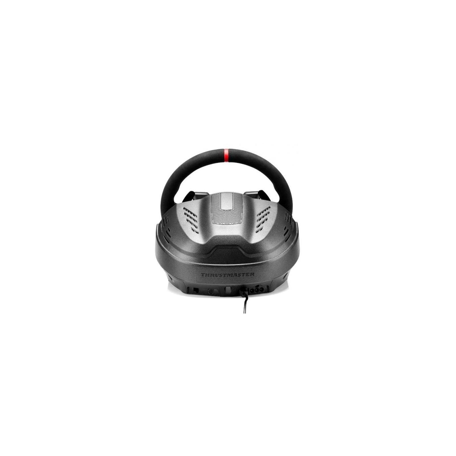 Руль ThrustMaster PC/PS4®/PS3® T300 Ferrari Integral RW Alcantara edition (4160652) изображение 4