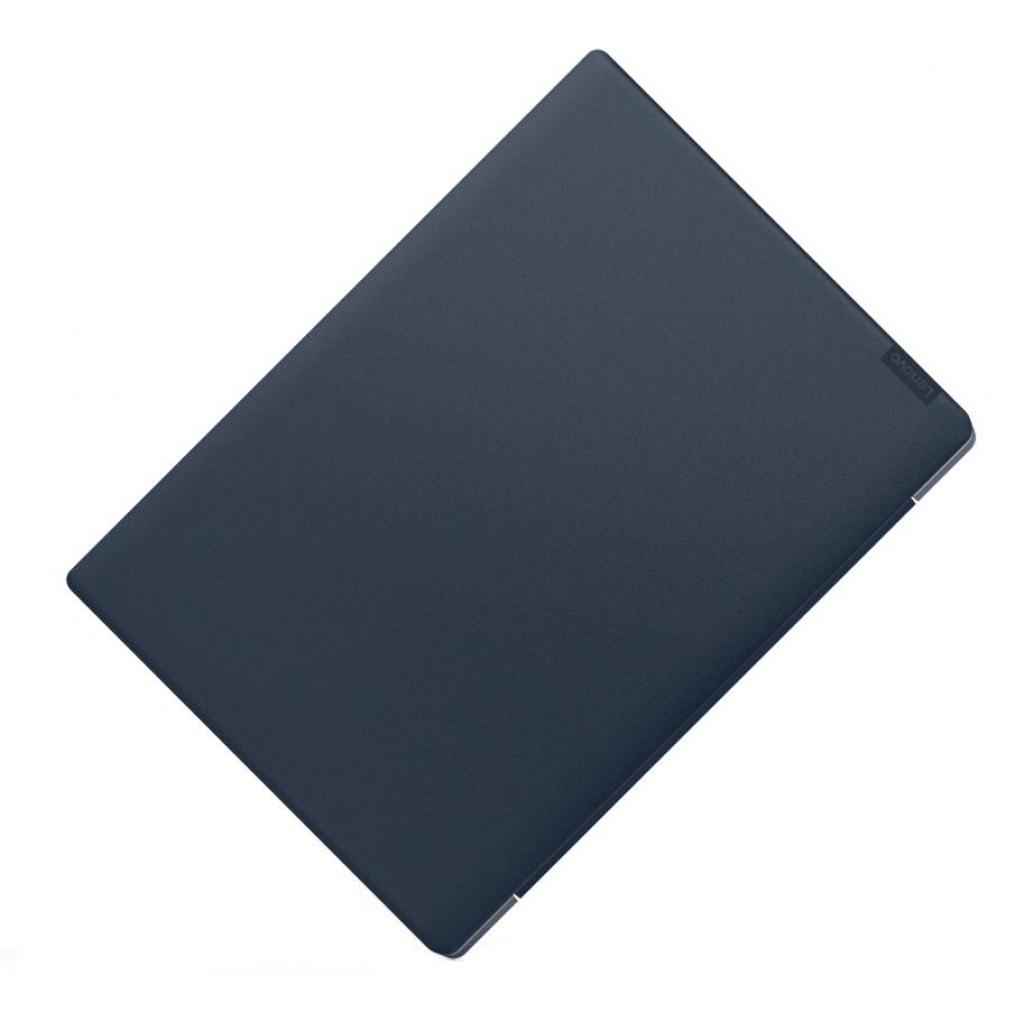 Ноутбук Lenovo IdeaPad 330S-14 (81F400S1RA) изображение 10