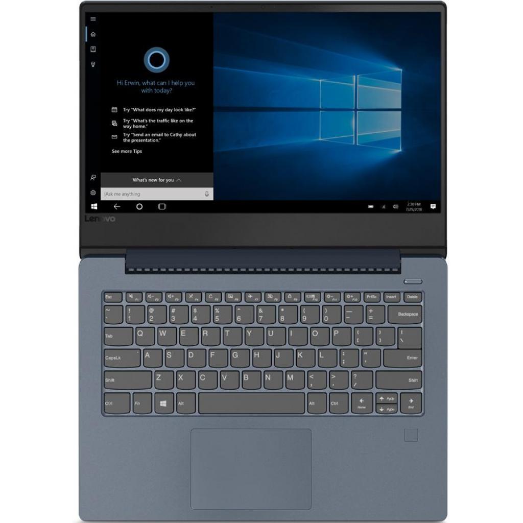 Ноутбук Lenovo IdeaPad 330S-14 (81F400S1RA) изображение 4