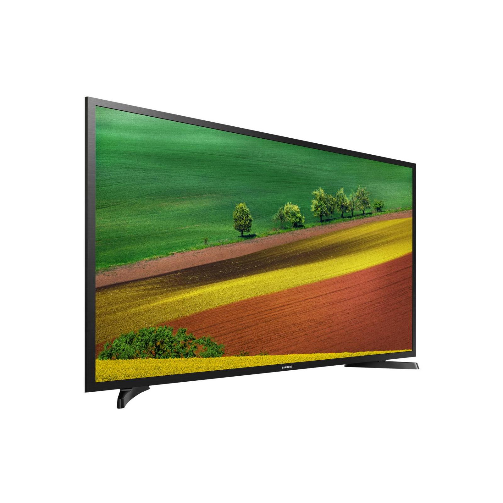 Телевизор Samsung UE32N4000AUXUA изображение 2