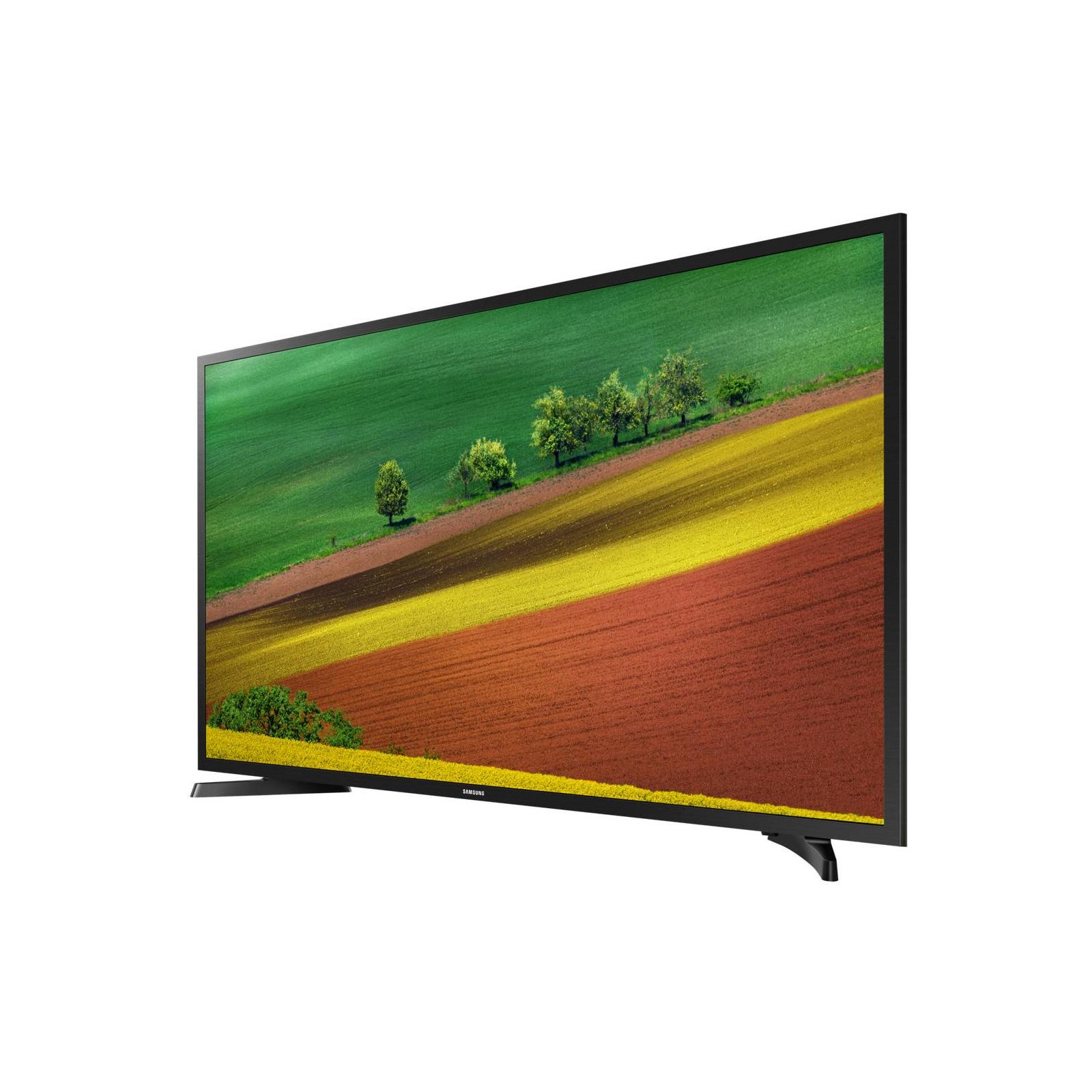 Телевизор Samsung UE32N4000AUXUA изображение 3