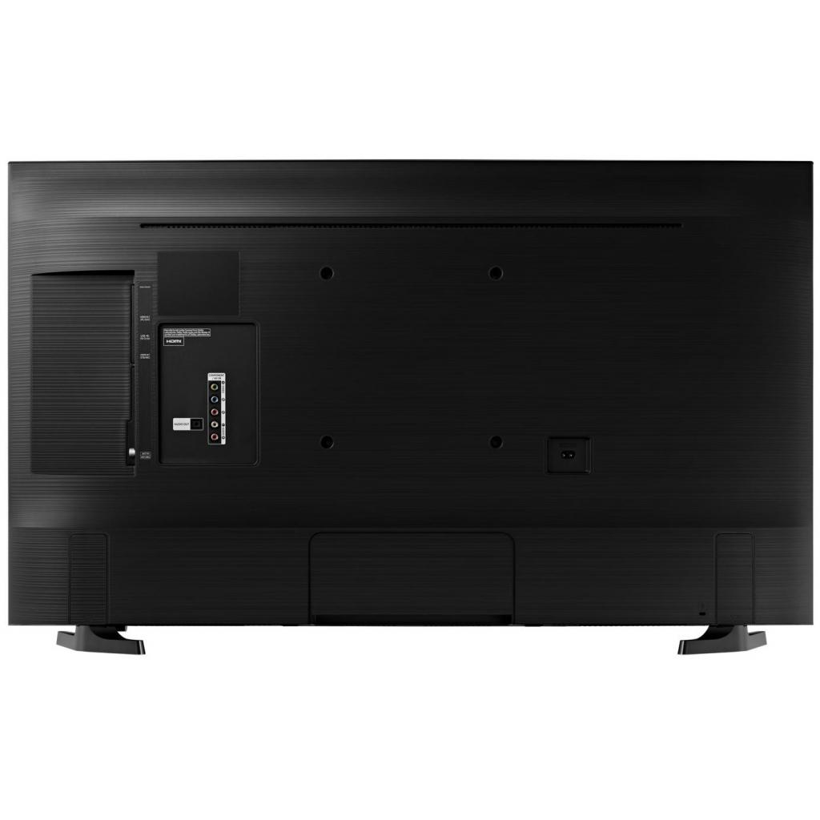 Телевизор Samsung UE32N4000AUXUA изображение 5