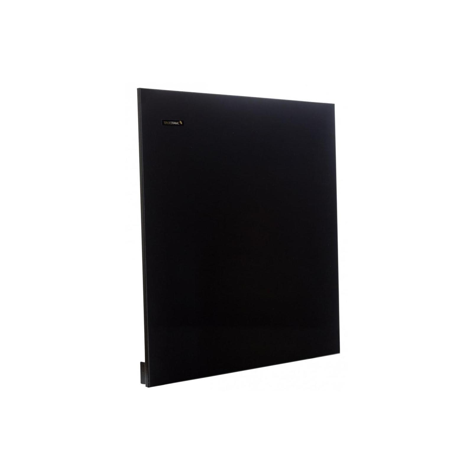 Обогреватель Teploceramic ТС 395 BLACK изображение 2