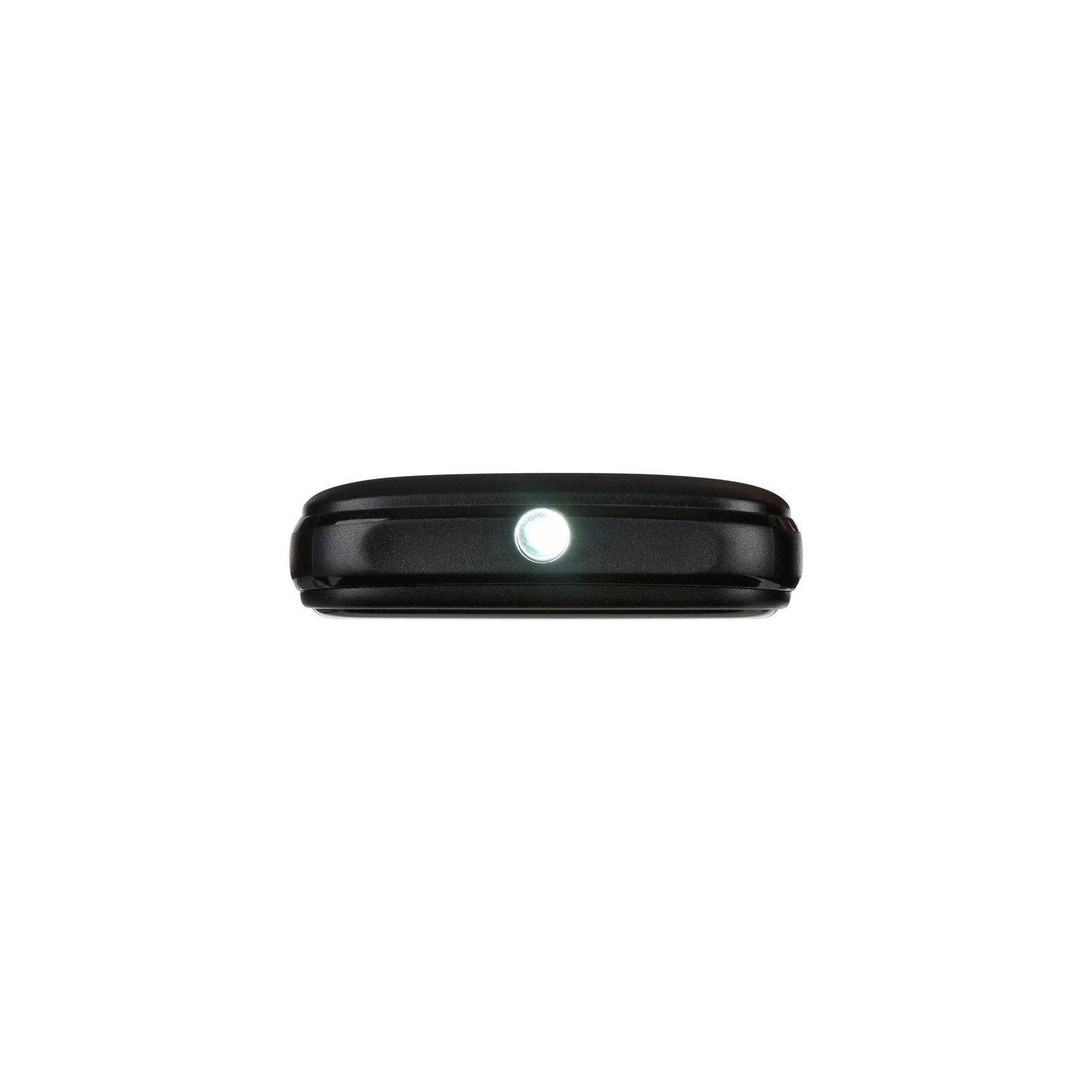 Мобильный телефон 2E S180 Black (708744071118) изображение 5