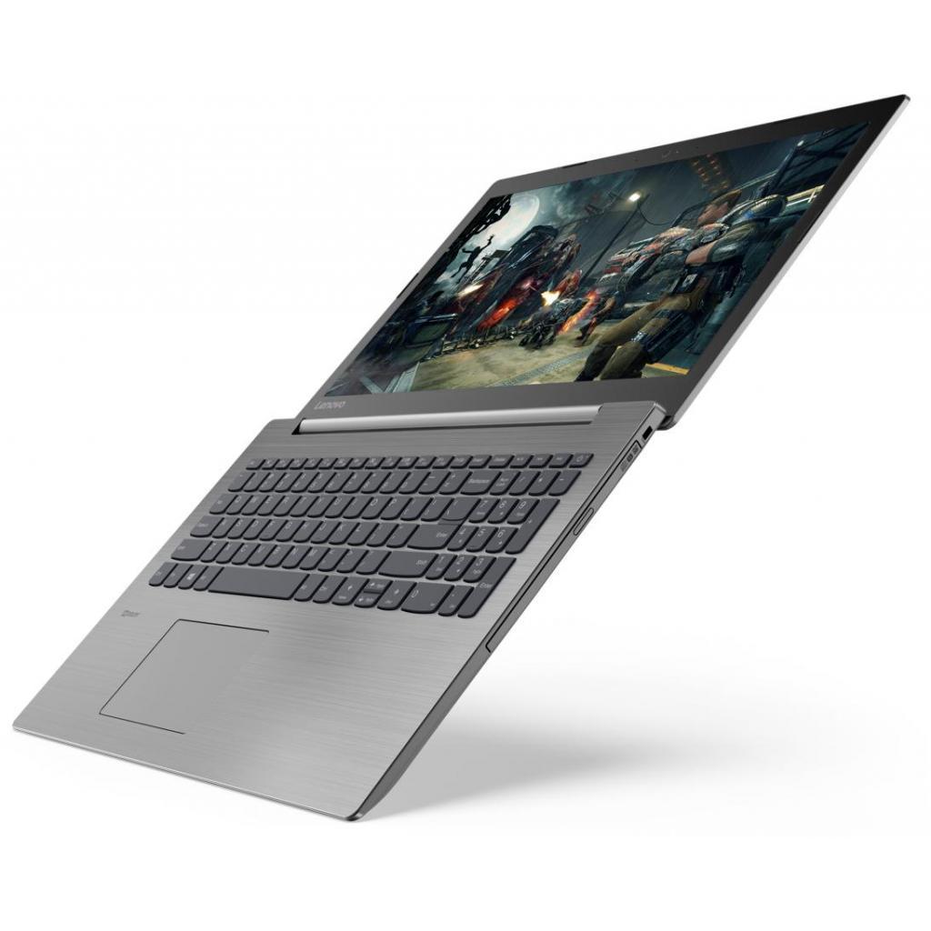Ноутбук Lenovo IdeaPad 330-15 (81D100M0RA) изображение 8