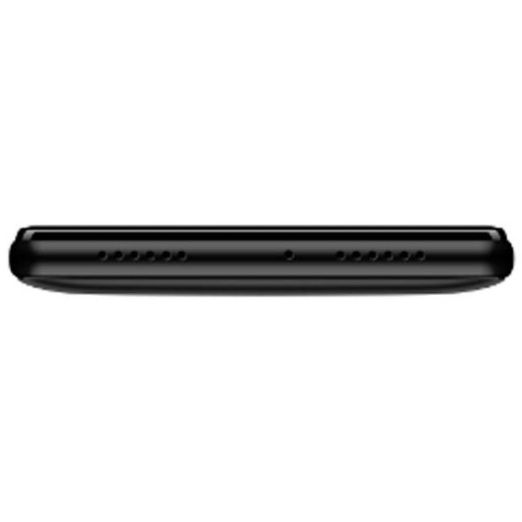 Мобильный телефон Ergo V540 Level Black изображение 6