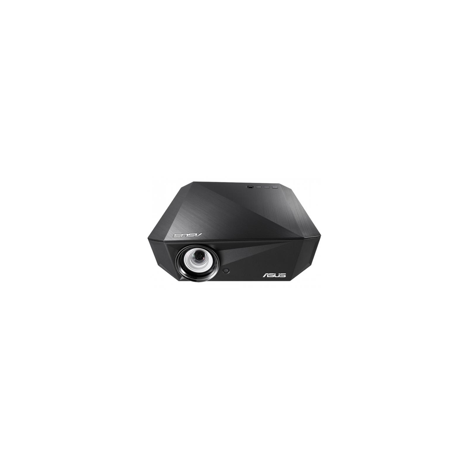Проектор ASUS F1 (90LJ00B0-B00520) изображение 2
