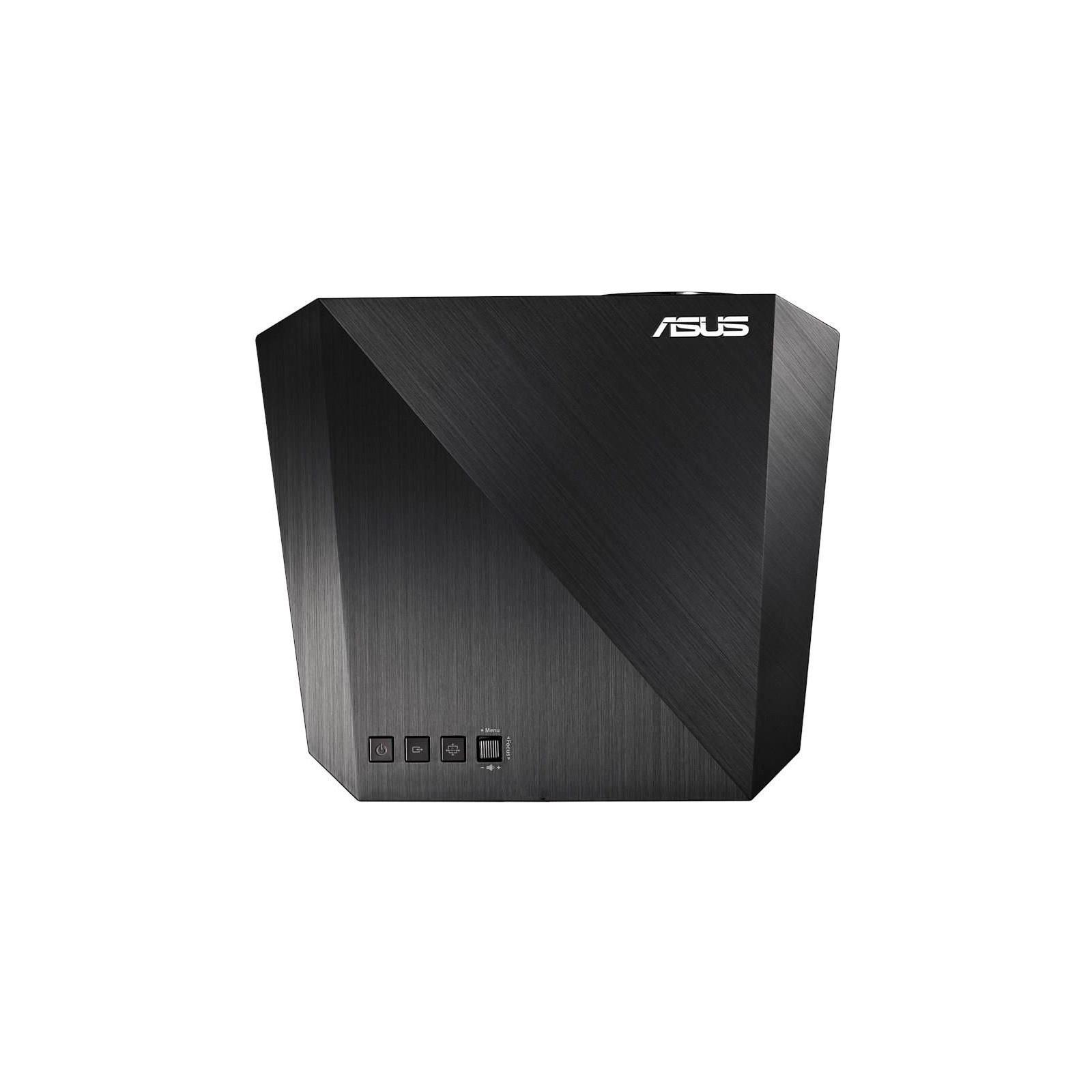 Проектор ASUS F1 (90LJ00B0-B00520) изображение 3