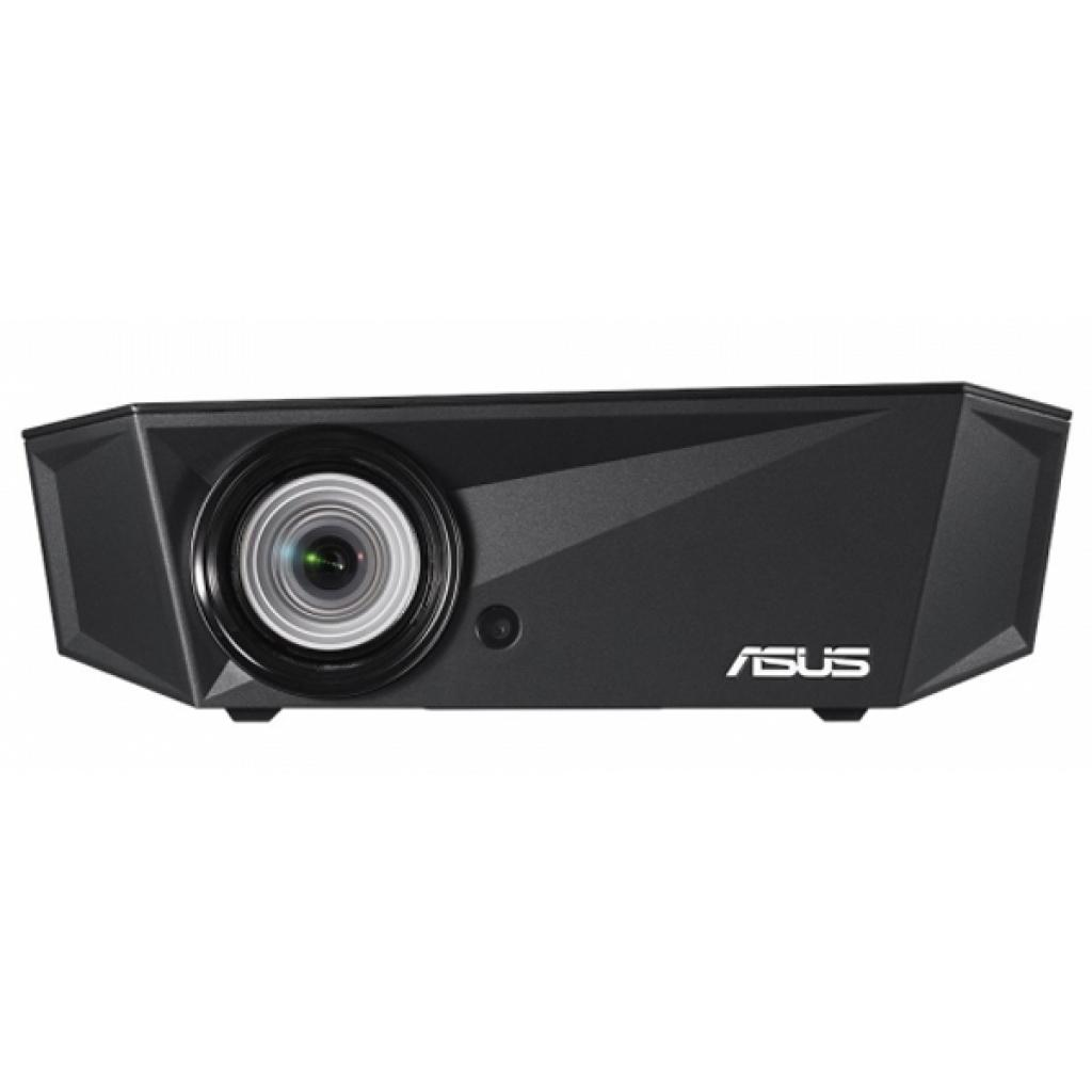 Проектор ASUS F1 (90LJ00B0-B00520) изображение 8