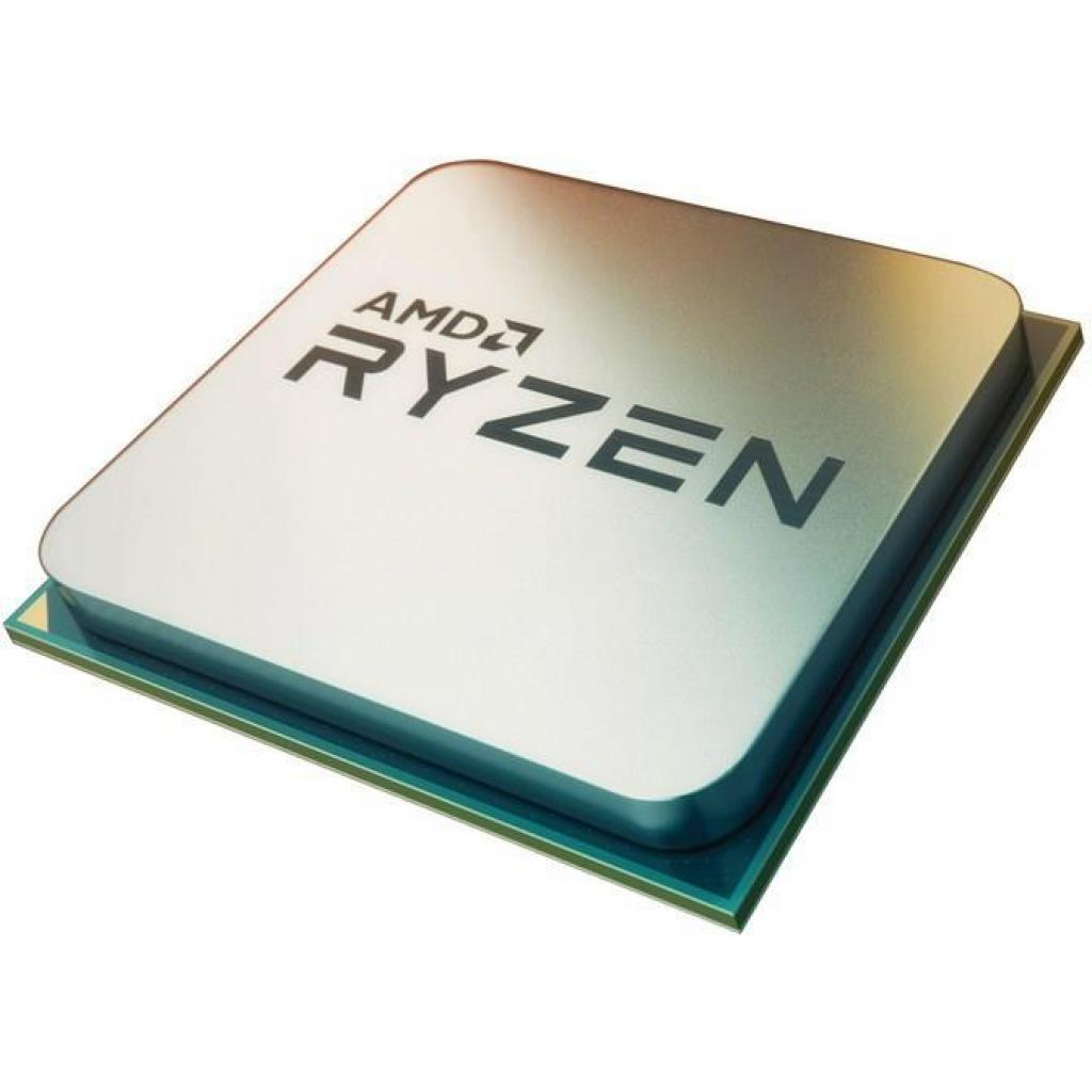 Процесор AMD Ryzen 5 3400G (YD3400C5FHMPK)