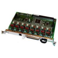 Плата расширения KX-TDA0180 PANASONIC (KX-TDA0180X)