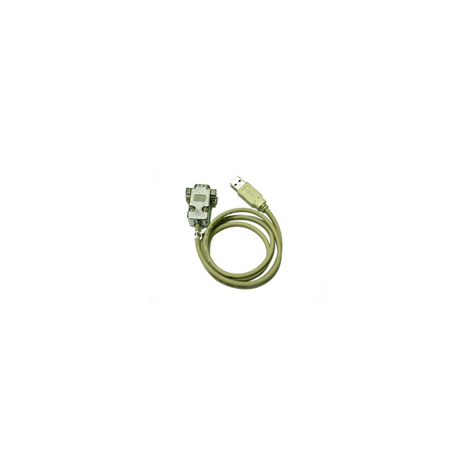 Кабель для передачи данных CP2102 ST-Lab