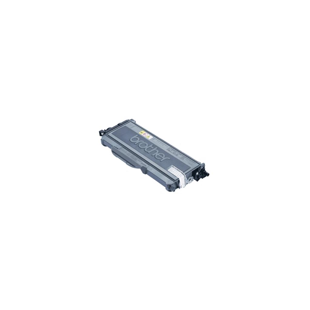 Картридж Brother для HL-21x0R,DCP-7030/7032 (2600ст) (TN2175)
