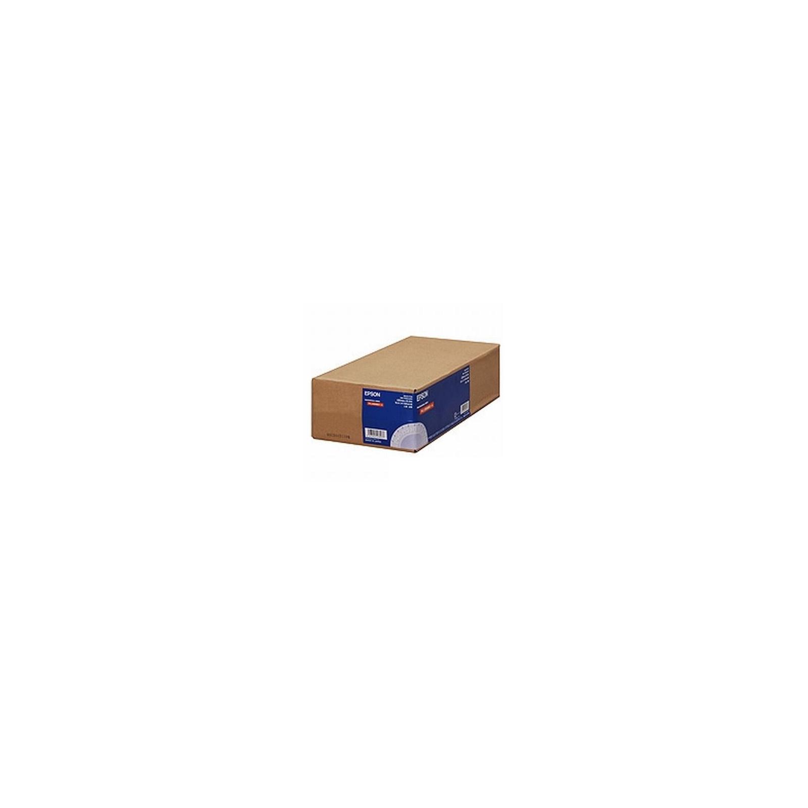 Бумага EPSON A3+ Premium Luster Photo Paper (C13S041785)