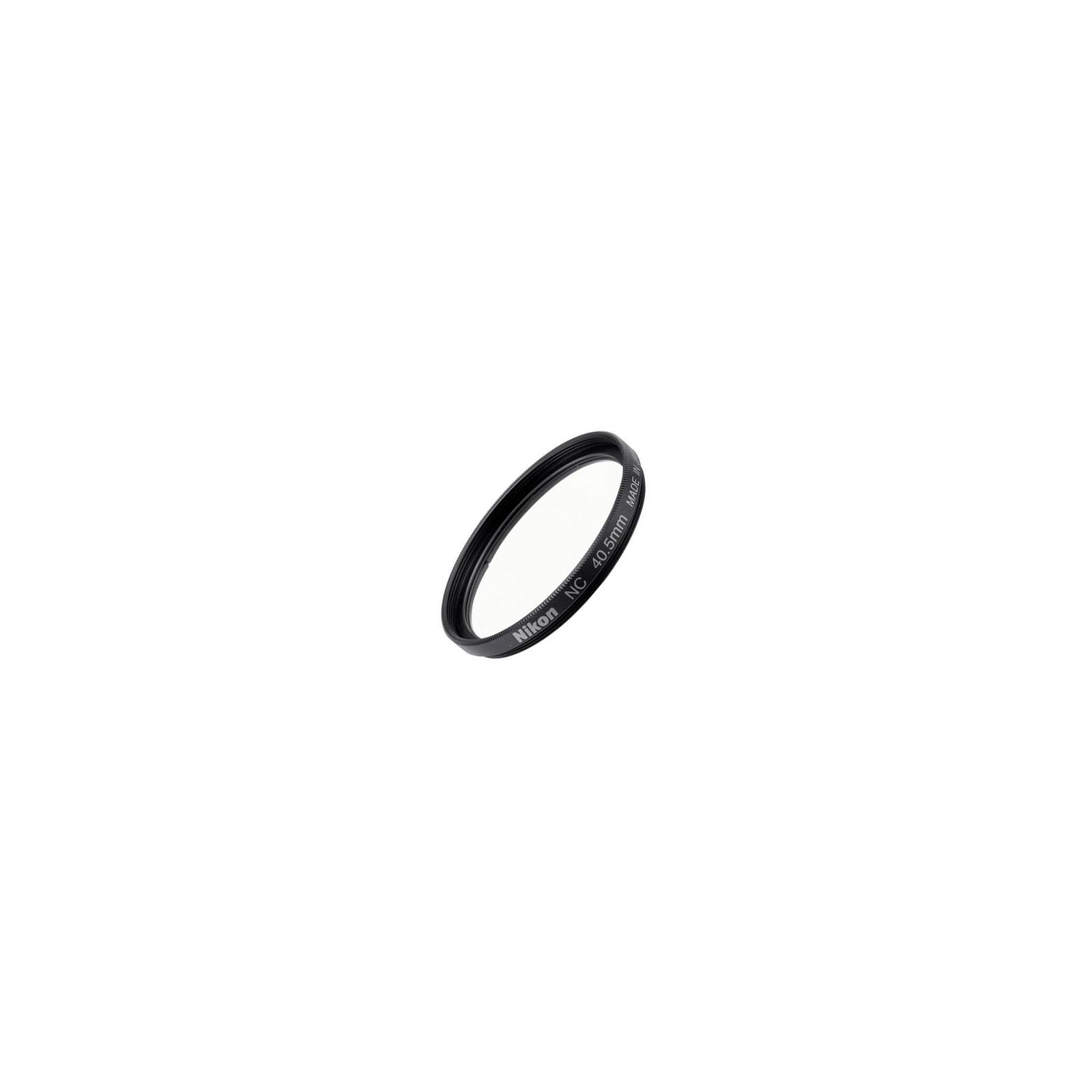 Светофильтр Nikon NC 40.5mm (FTA08201)