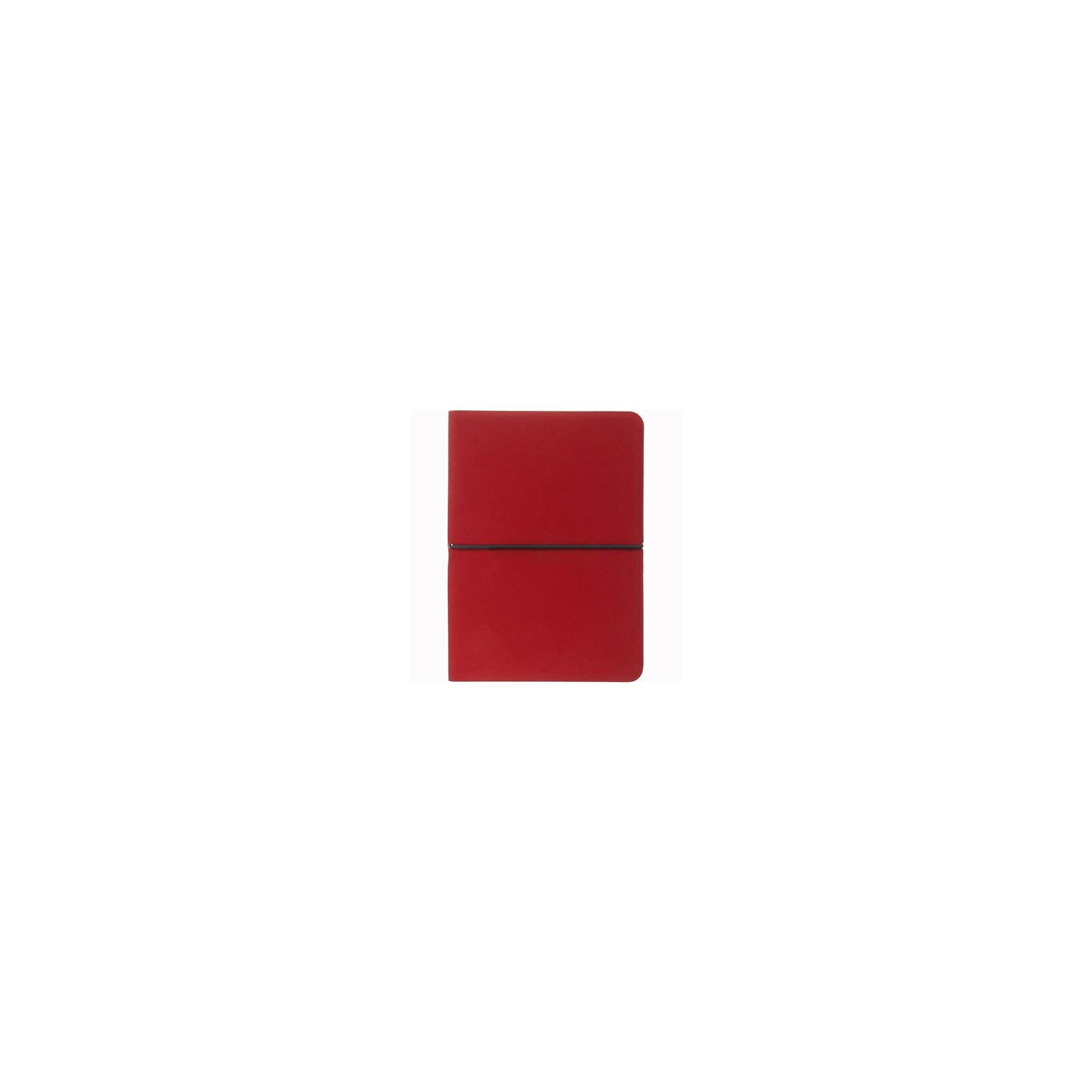 Чехол для электронной книги PocketBook VW Easy для PB611/613 (VWPUC-611/613-RD-ES)