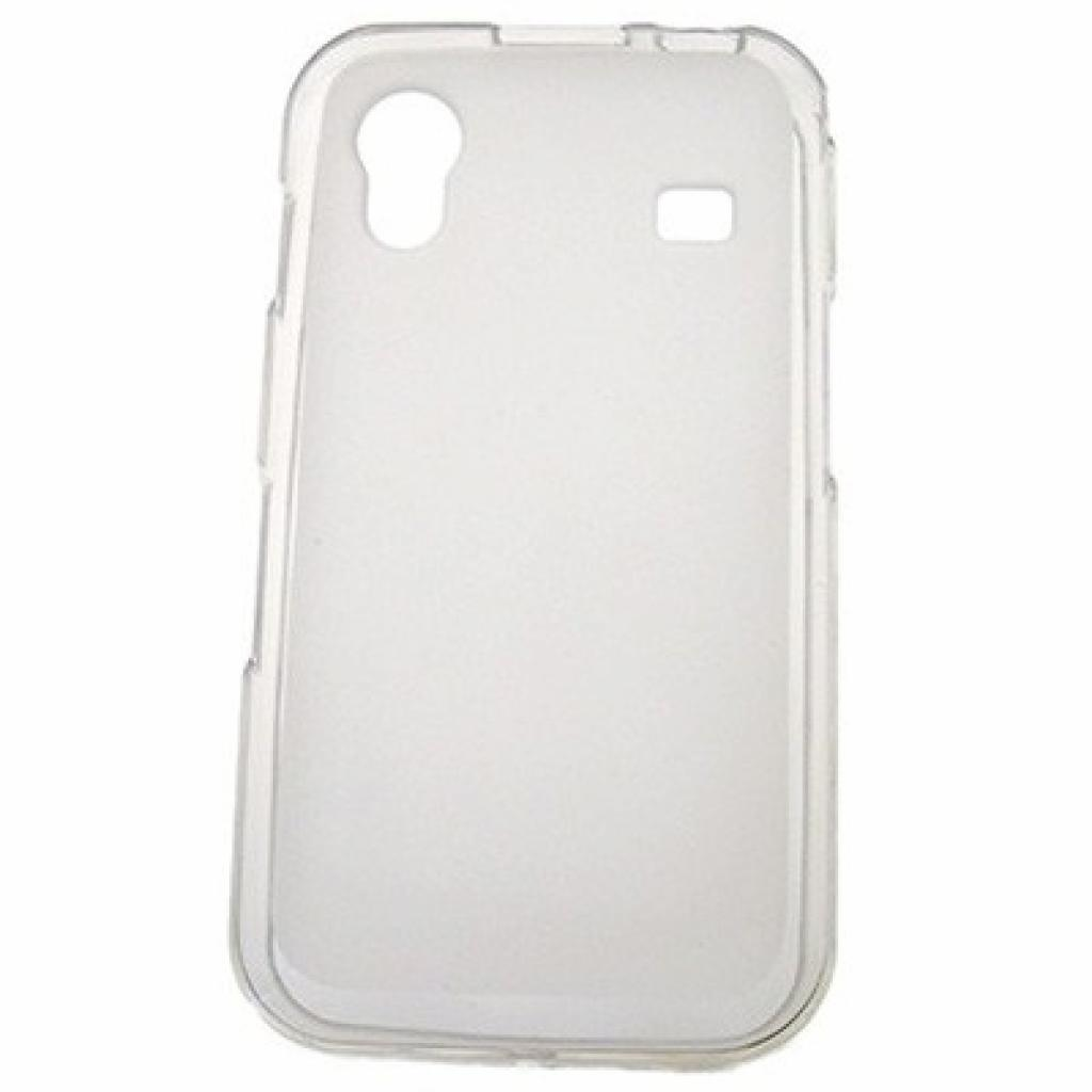 Чехол для моб. телефона Drobak для Samsung S5830 Galaxy Ace /Elastic PU (218915)