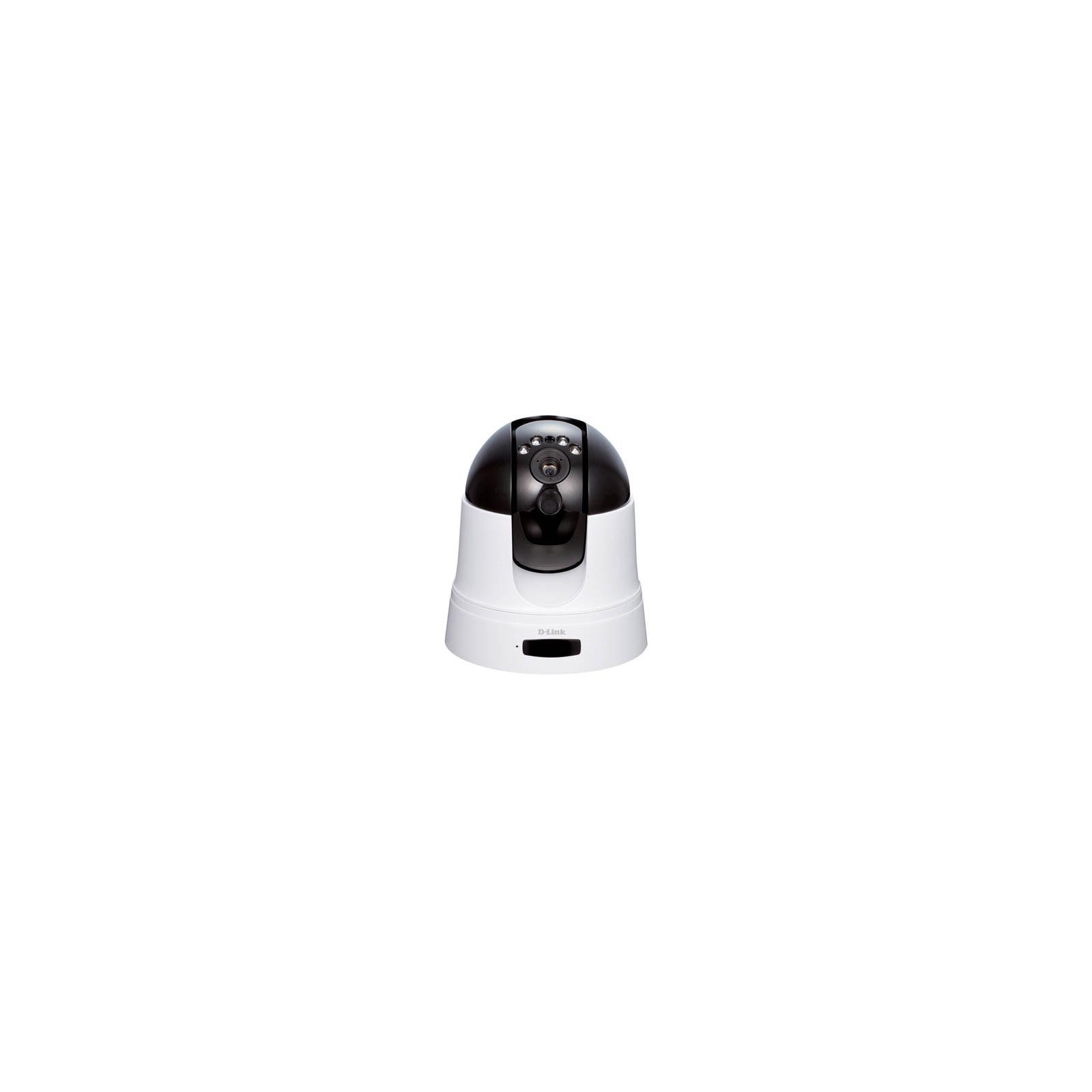 Сетевая камера D-Link DCS-5211L