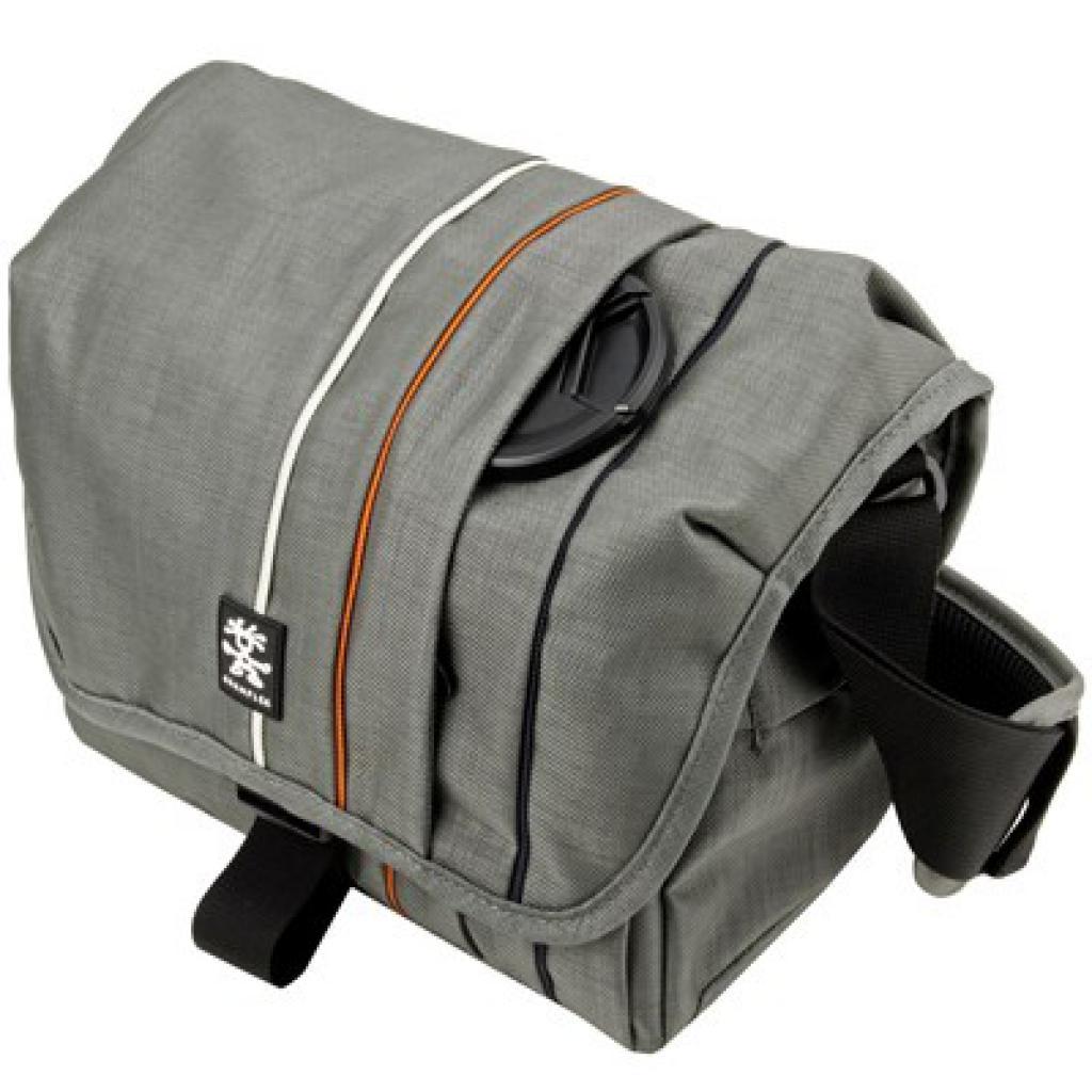 Фото-сумка Crumpler Jackpack 4000 SLR Case (JP4000-002)