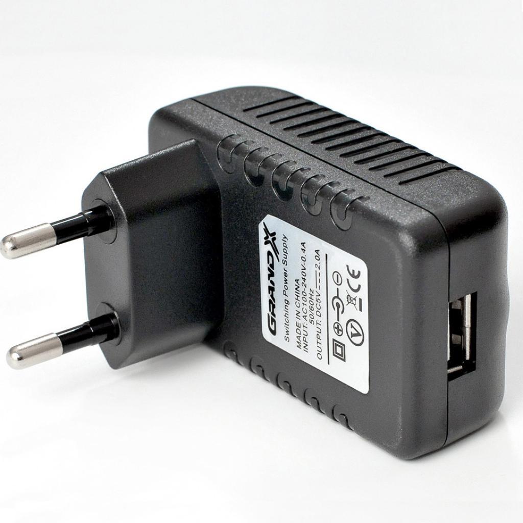 Зарядное устройство Grand-X CH-935 изображение 3