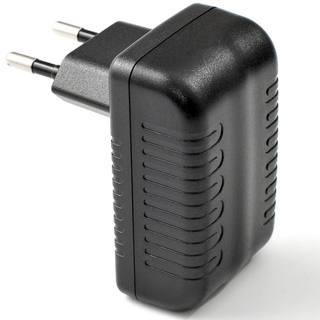 Зарядное устройство Grand-X CH-935