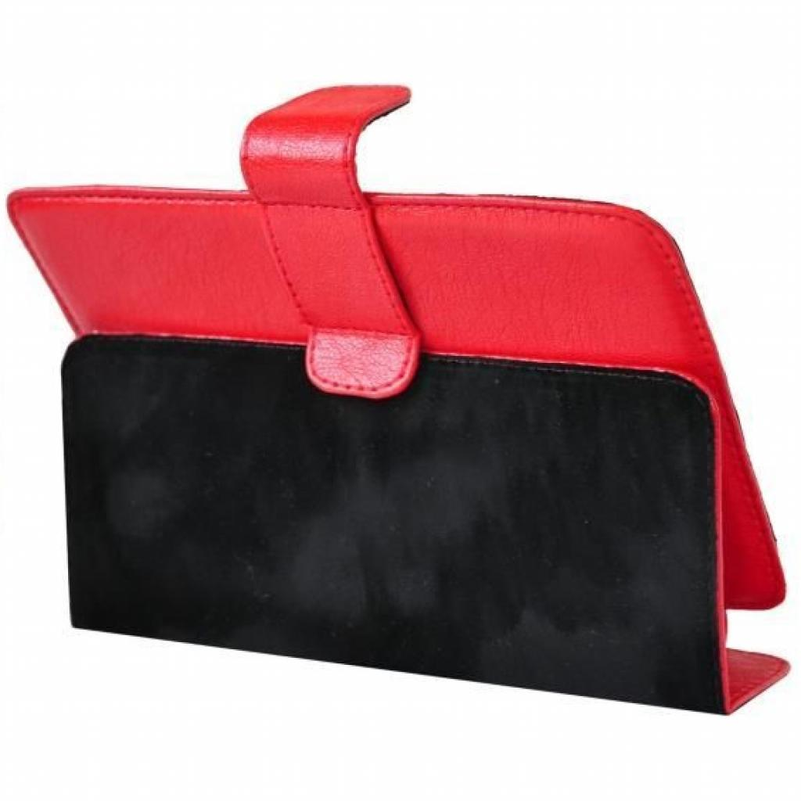 Чехол для планшета Vento 9 COOL - red изображение 2