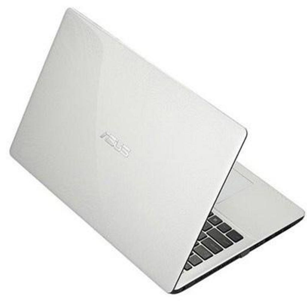 Ноутбук ASUS X550CC (X550CC-XX879D)