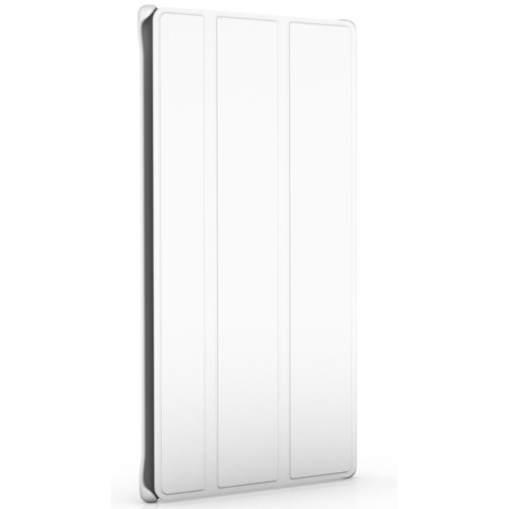 Чехол для моб. телефона Nokia 1520 Lumia (CP-623 White) (CP-623 White) изображение 3