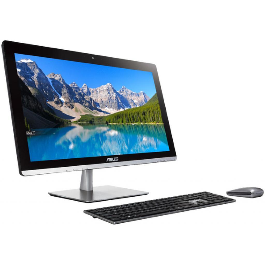Компьютер ASUS ET2321INTH-B022N (90PT00Q1-M01760)