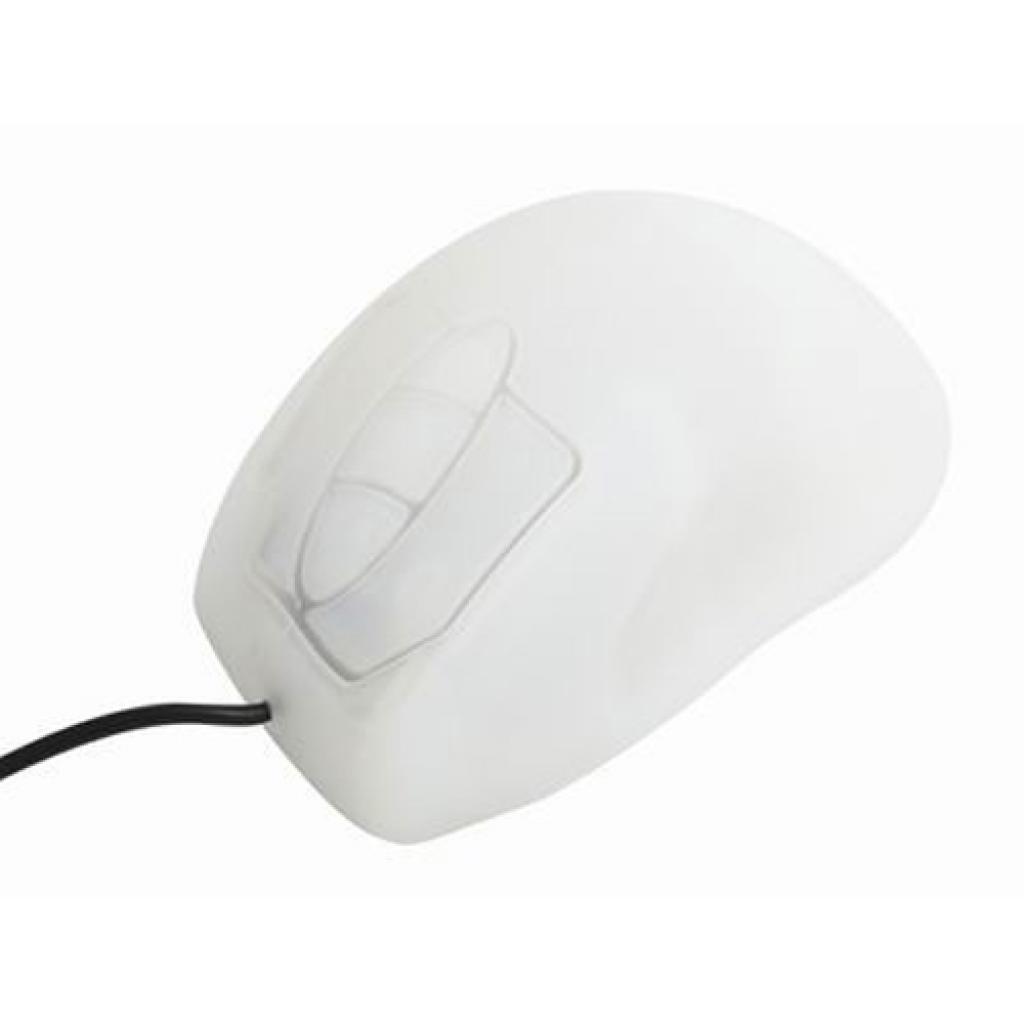 Мышка GEMBIRD MUSOPTI-SU