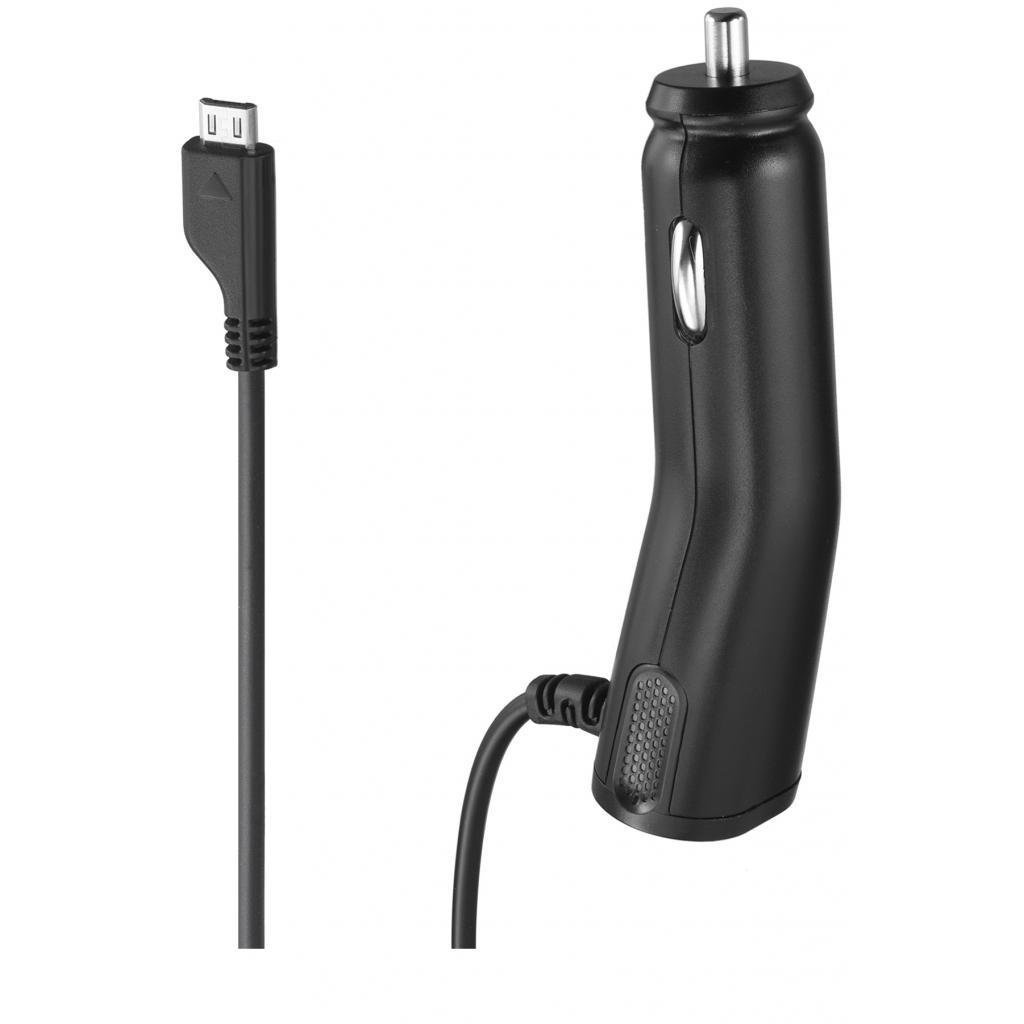 Зарядное устройство Samsung ACADU10 (ACADU10UBE / 13408) изображение 2