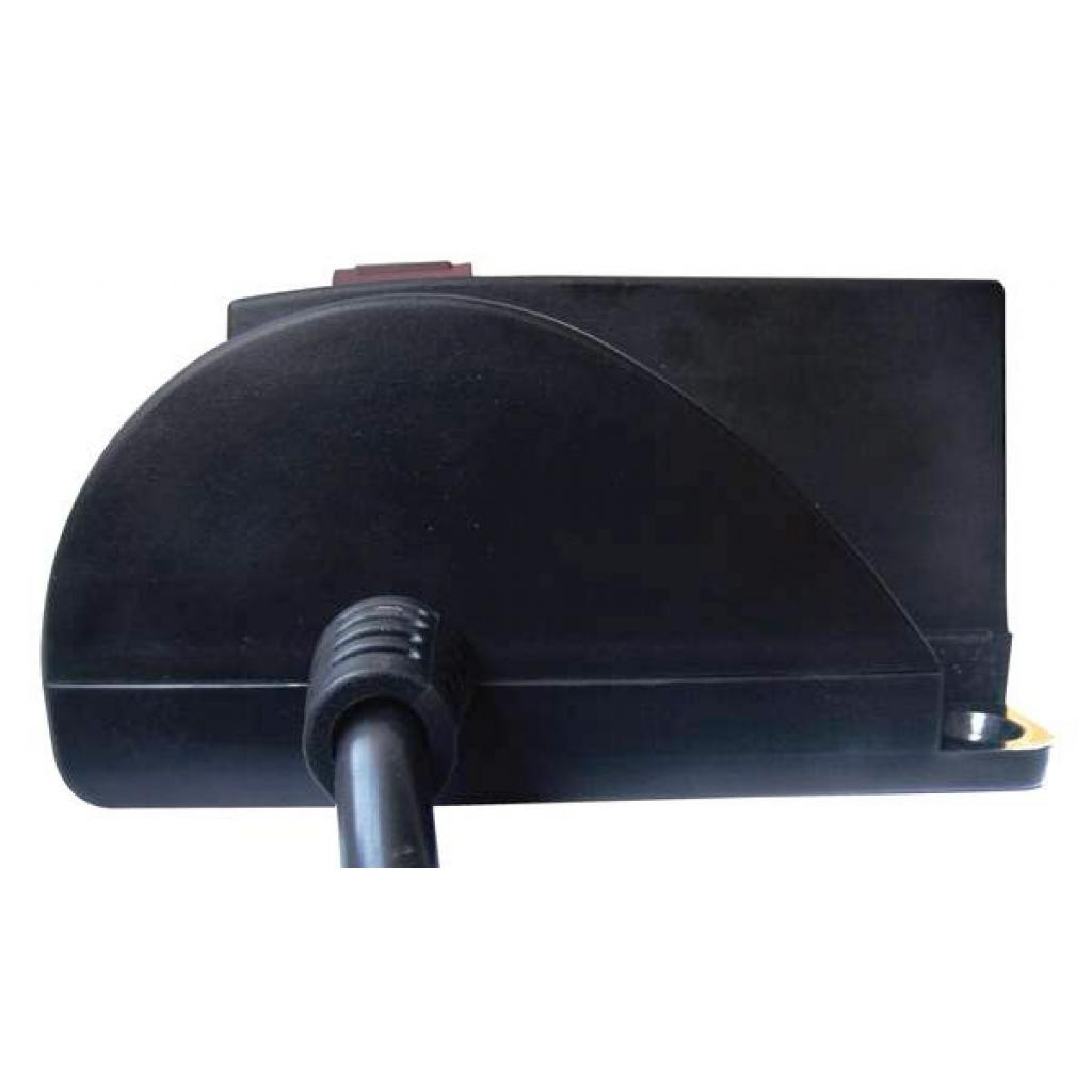 Сетевой фильтр питания EnerGenie 6 sockets, програмований з мережевим інтерфейсом (EG-PMS2-LAN) изображение 3