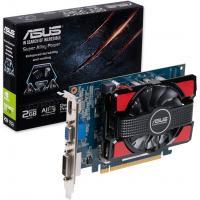 Видеокарта GeForce GT730 2048Mb ASUS (GT730-2GD3)