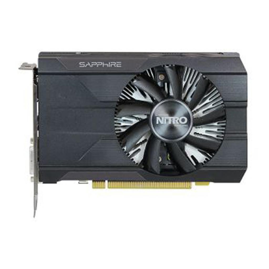 Видеокарта Sapphire Radeon R7 360 2048Mb NITRO (11243-05-20G) изображение 2