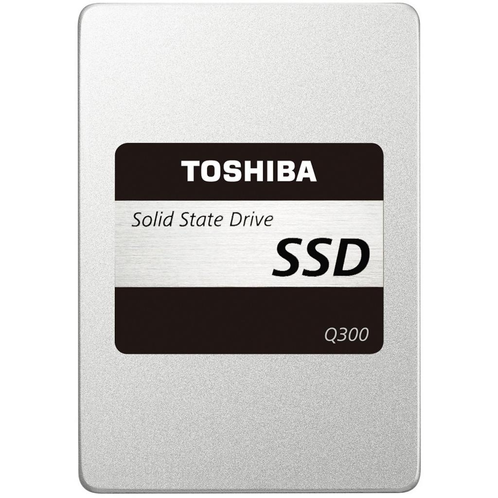 "Накопитель SSD 2.5"" 240GB TOSHIBA (HDTS724EZSTA)"