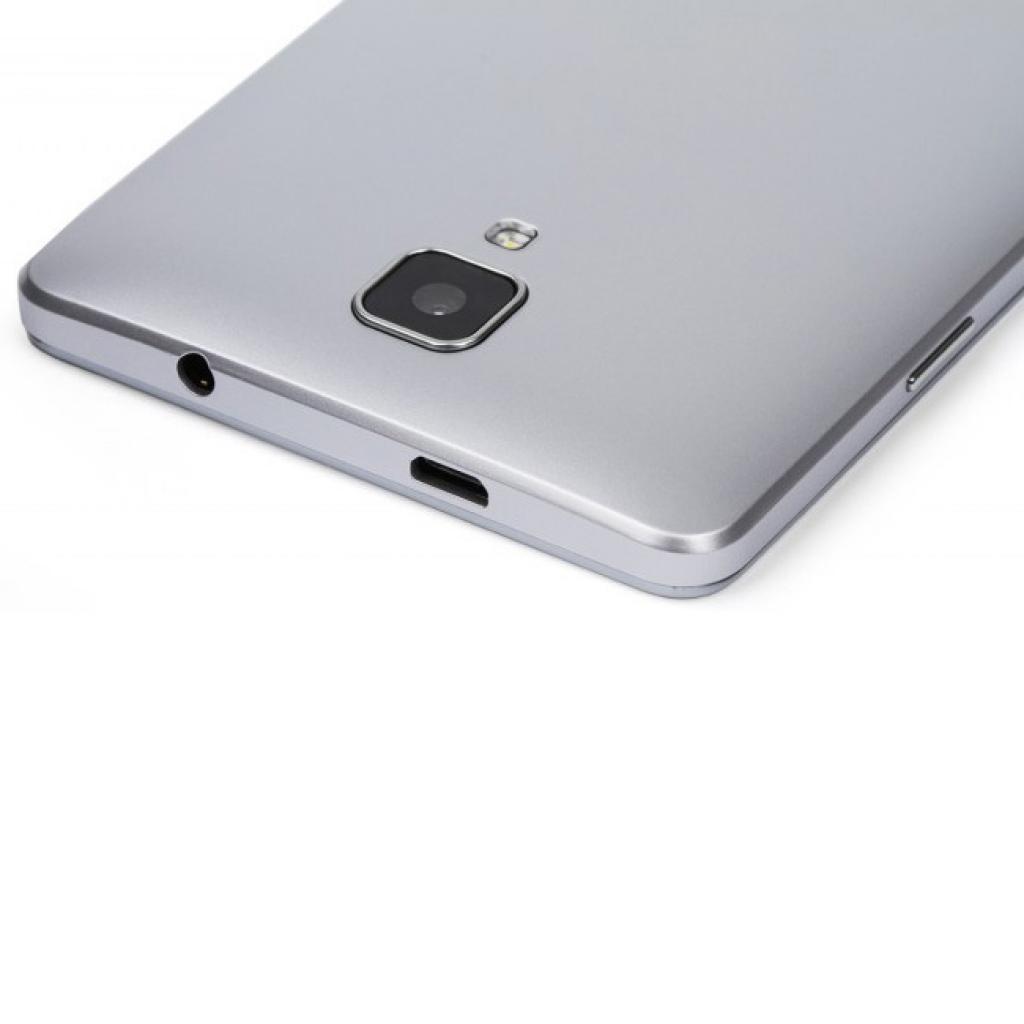 Мобильный телефон NOUS NS 6 White изображение 3