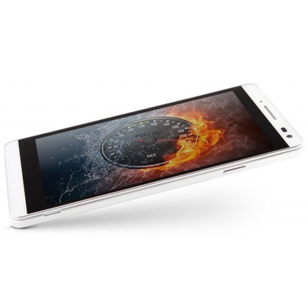 Мобильный телефон NOUS NS 6 White изображение 5
