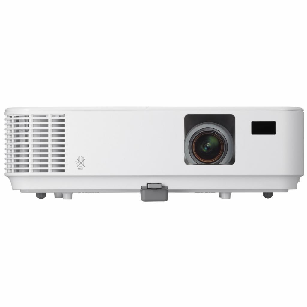 Проектор NEC V302XG (60003893) изображение 2