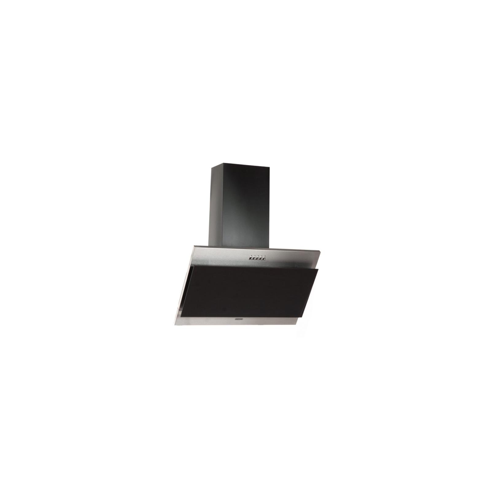 Вытяжка кухонная Eleyus Lana 700 60 IS+BL изображение 3