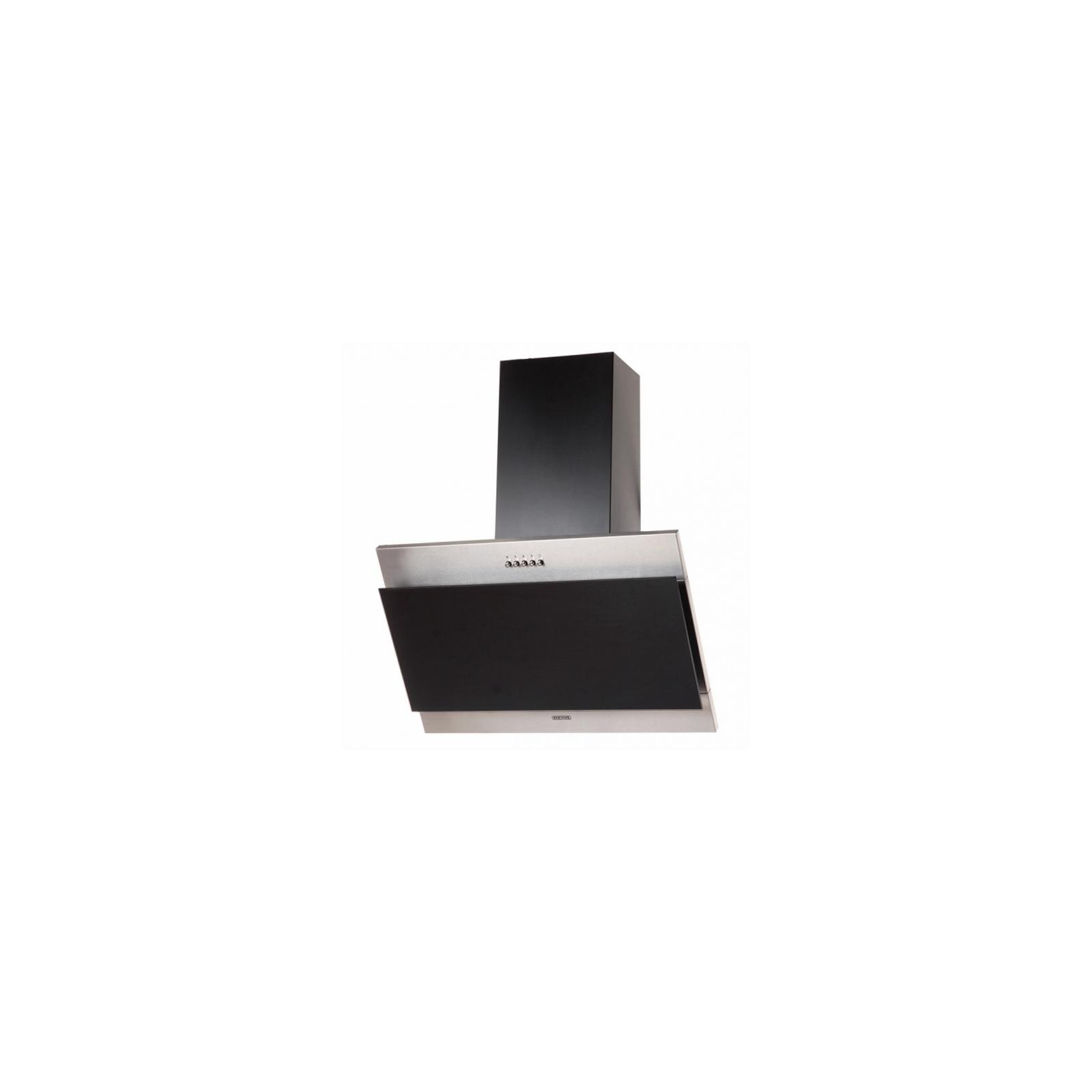 Вытяжка кухонная Eleyus Lana 700 60 IS+BL