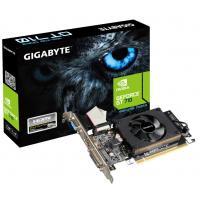 Видеокарта GeForce GT710 1024Mb GIGABYTE (GV-N710D3-1GL)
