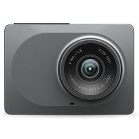 Видеорегистратор Xiaomi XiaoYi car DVR Gray (6970171170366)