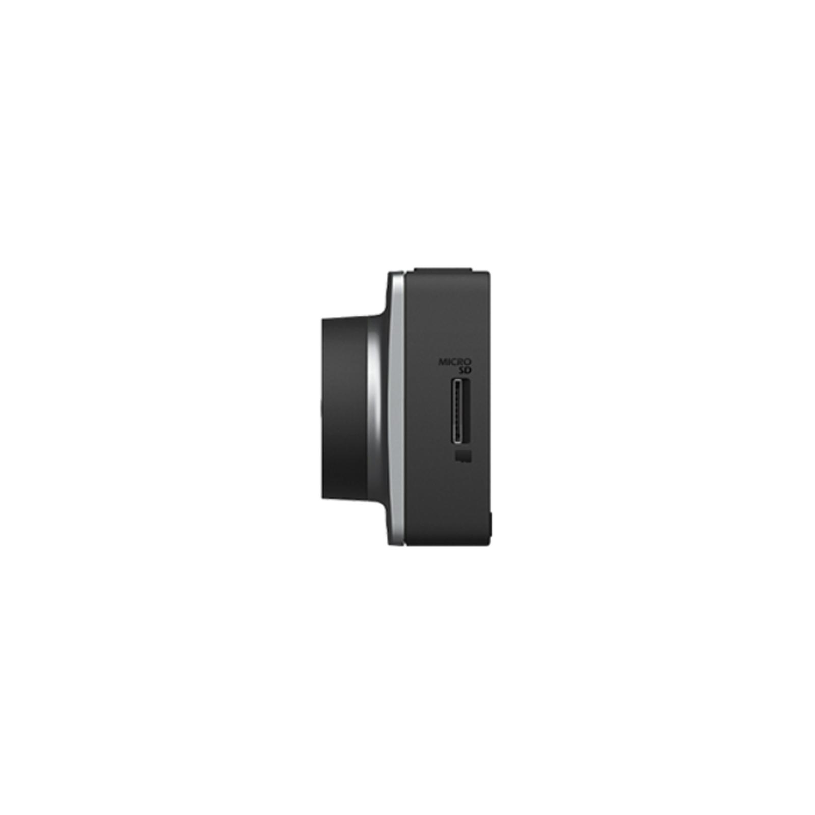 Видеорегистратор Xiaomi YI Smart Car DVR International Edition Gray (YI-89006) изображение 3