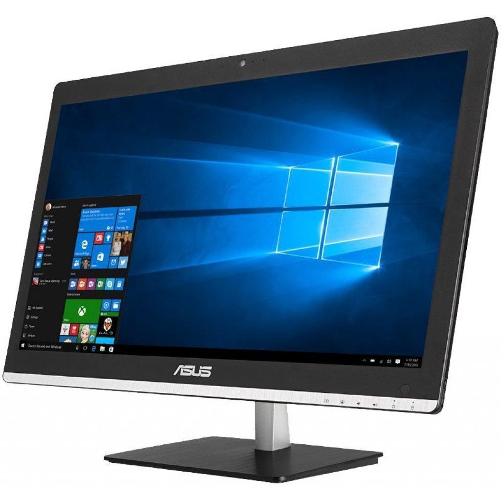 Компьютер ASUS V220IBGK-BC001M (90PT01F1-M00740) изображение 3